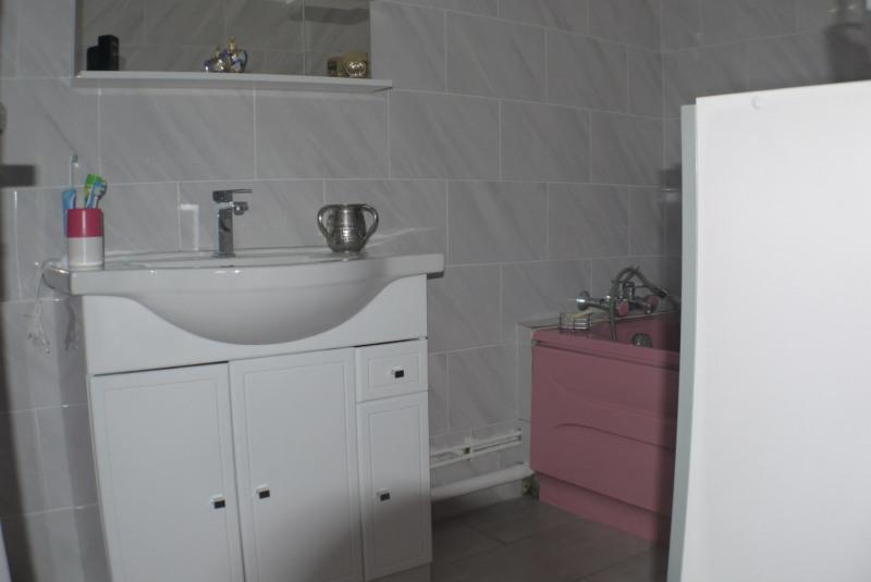 Sale apartment Marseille 9ème 313000€ - Picture 11