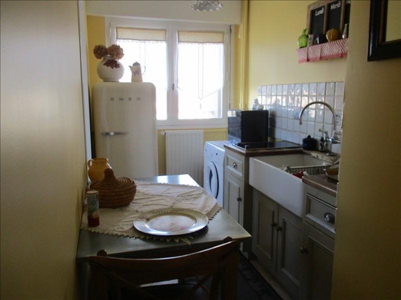 Produit d'investissement appartement Nimes 74900€ - Photo 4