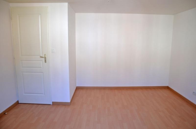 Rental apartment Nantua 447€ CC - Picture 7
