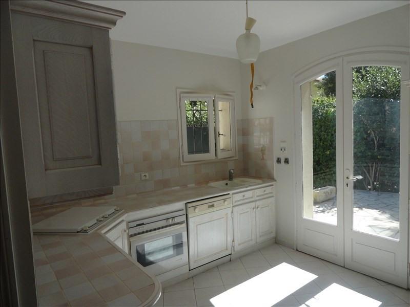 Location maison / villa Lunel 1117€ CC - Photo 5