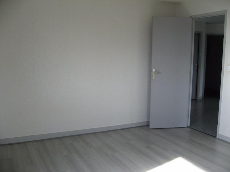 Location appartement Limoges 535€ CC - Photo 4
