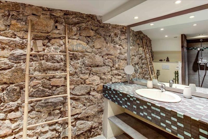 Investimento apartamento Cannes 360000€ - Fotografia 7
