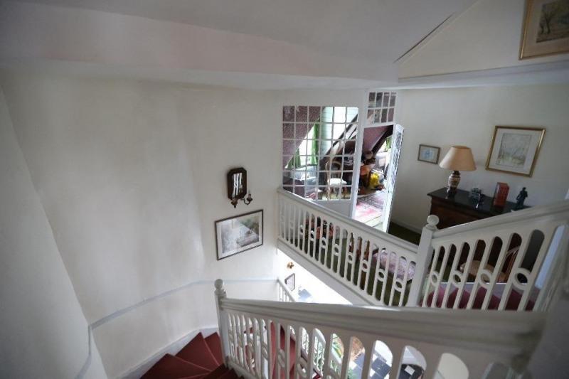 Vente maison / villa St omer 304500€ - Photo 2
