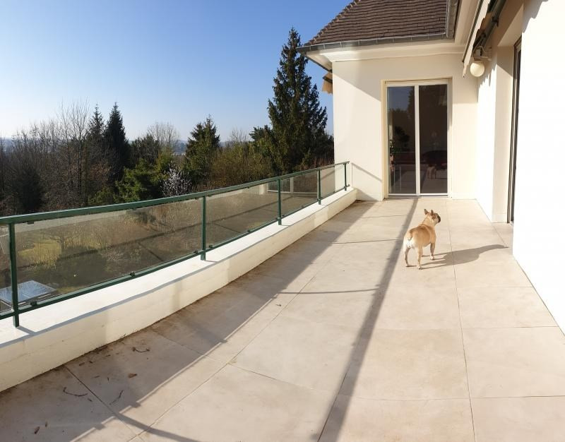 Vente de prestige maison / villa Caen 728000€ - Photo 5