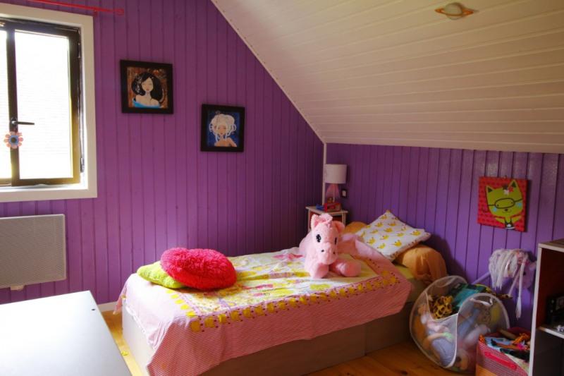 Vente maison / villa Arudy 170900€ - Photo 2