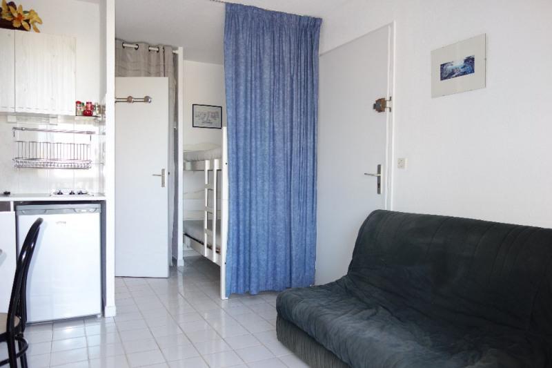 Vendita appartamento La londe les maures 98000€ - Fotografia 3