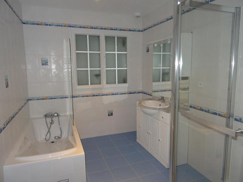 Sale house / villa Falaise 246000€ - Picture 7