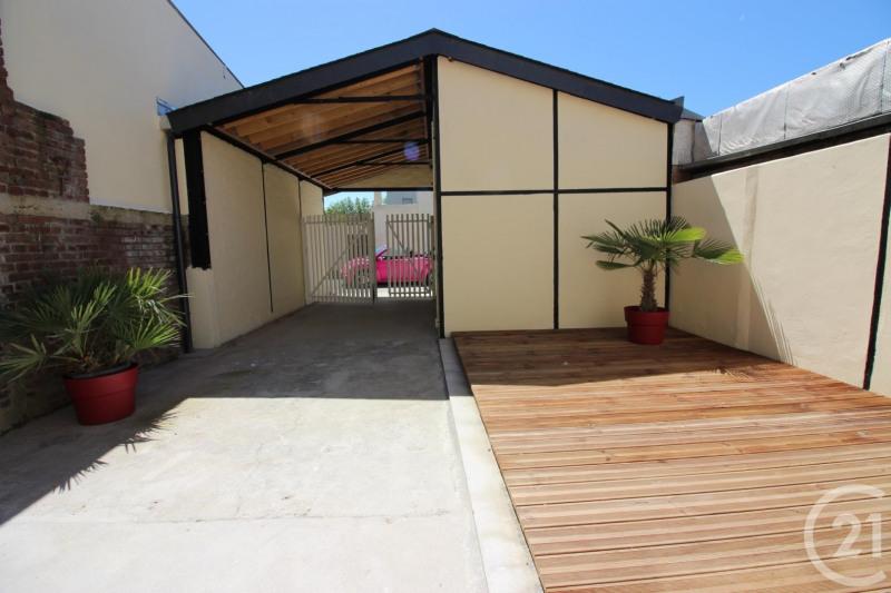 Продажa квартирa Trouville sur mer 380000€ - Фото 2