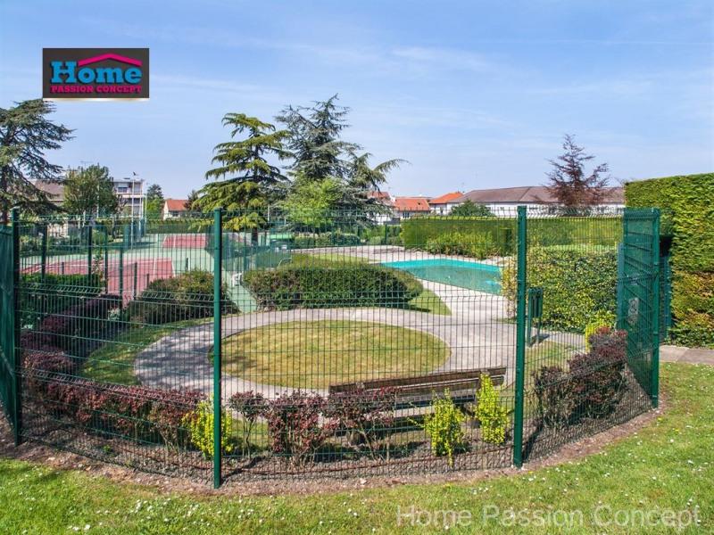 Sale apartment Rueil malmaison 409000€ - Picture 9