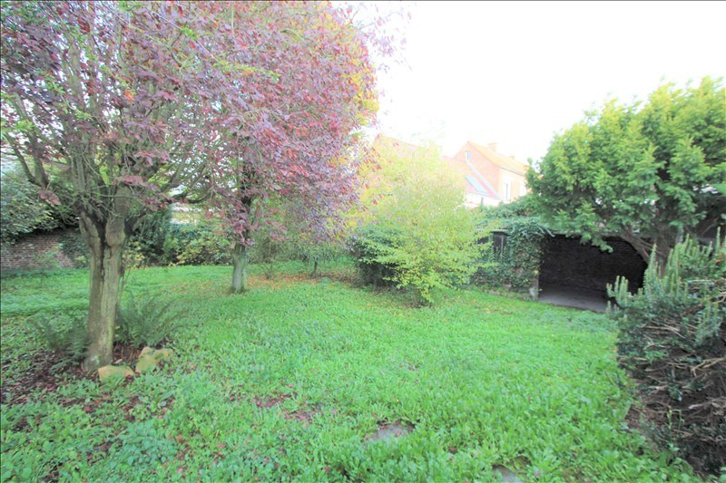 Sale house / villa Douai 162 000€ - Picture 7