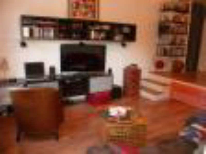 Location appartement Peymeinade 600€ CC - Photo 4