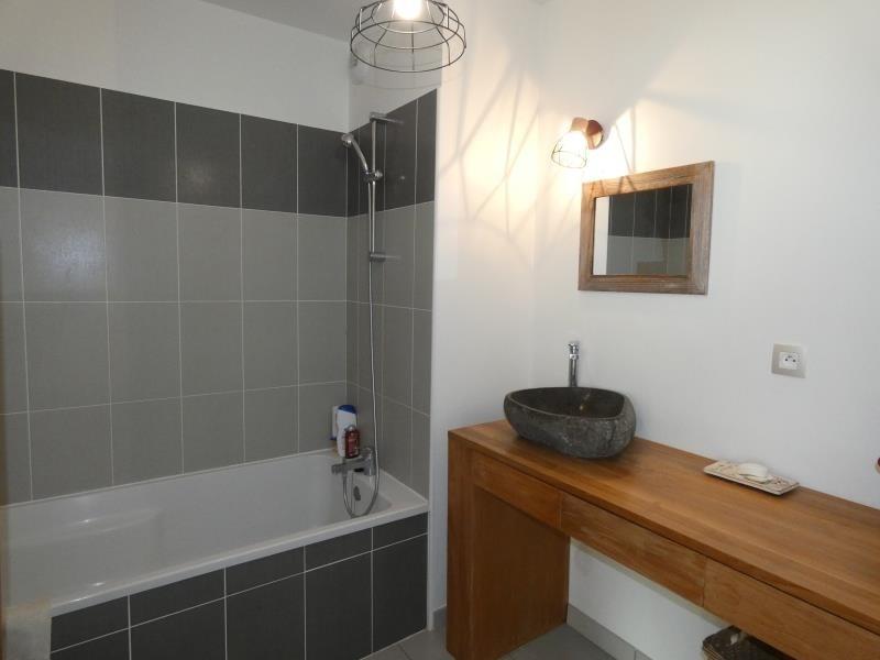 Vente maison / villa St pee sur nivelle 344000€ - Photo 5