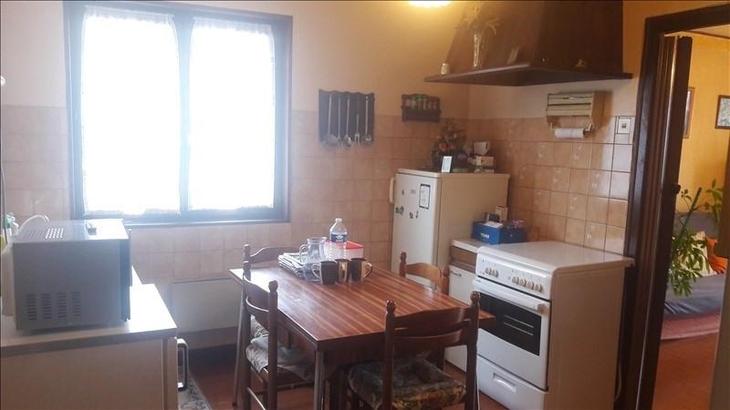 Vente maison / villa Champdor corcelles 125000€ - Photo 2
