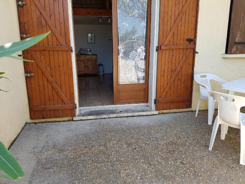 Location vacances maison / villa Port leucate 228,33€ - Photo 13
