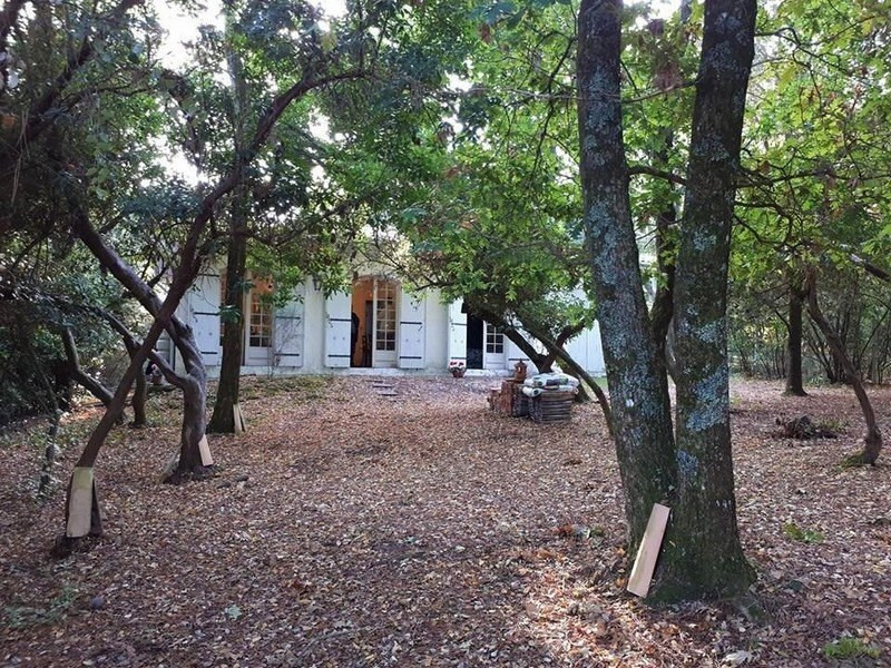 Sale house / villa Arcachon 735 000€ - Picture 3
