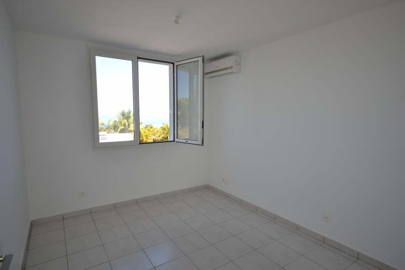 Rental house / villa Saint pierre 750€ CC - Picture 3