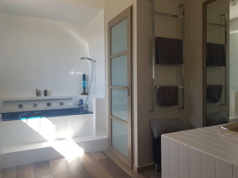 Vente de prestige maison / villa Chateau d'olonne 694000€ - Photo 12