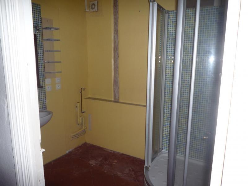 Locação apartamento Toulouse 655€ CC - Fotografia 4