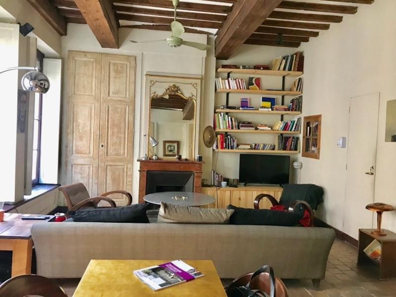 Vente appartement Lyon 1er 350 000€ - Photo 2
