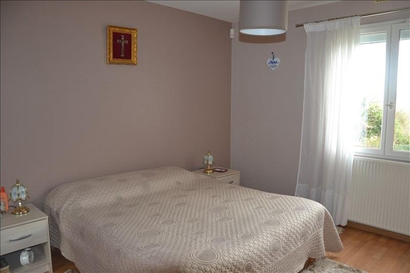 Sale house / villa 15'cergy 397100€ - Picture 8