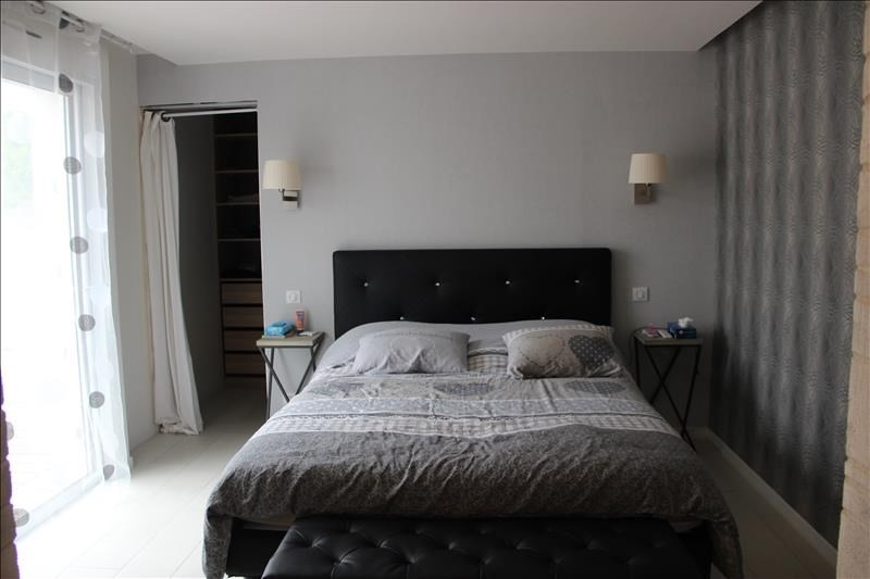 Vente maison / villa Arthon en retz 260000€ - Photo 5