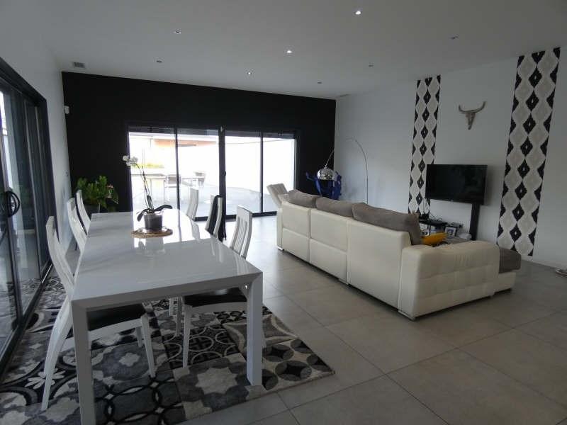 Vente de prestige maison / villa Bruges 799000€ - Photo 3