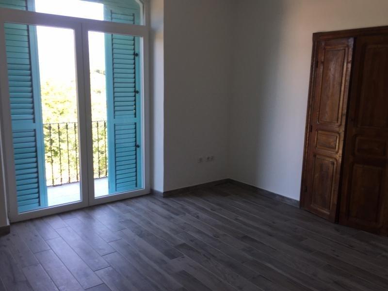 Location appartement Olmiccia 850€ CC - Photo 6