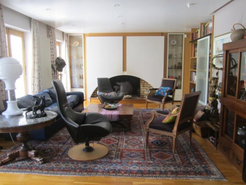 Sale house / villa Saint die 379800€ - Picture 7