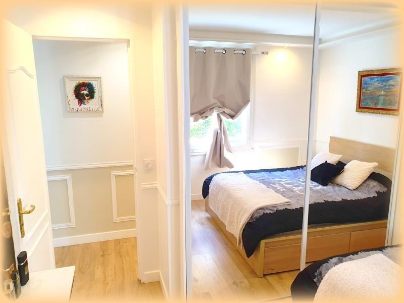Sale apartment Le raincy 267000€ - Picture 6