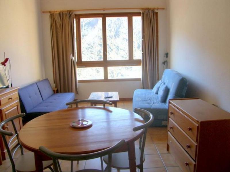 Location vacances appartement Prats de mollo la preste 580€ - Photo 6