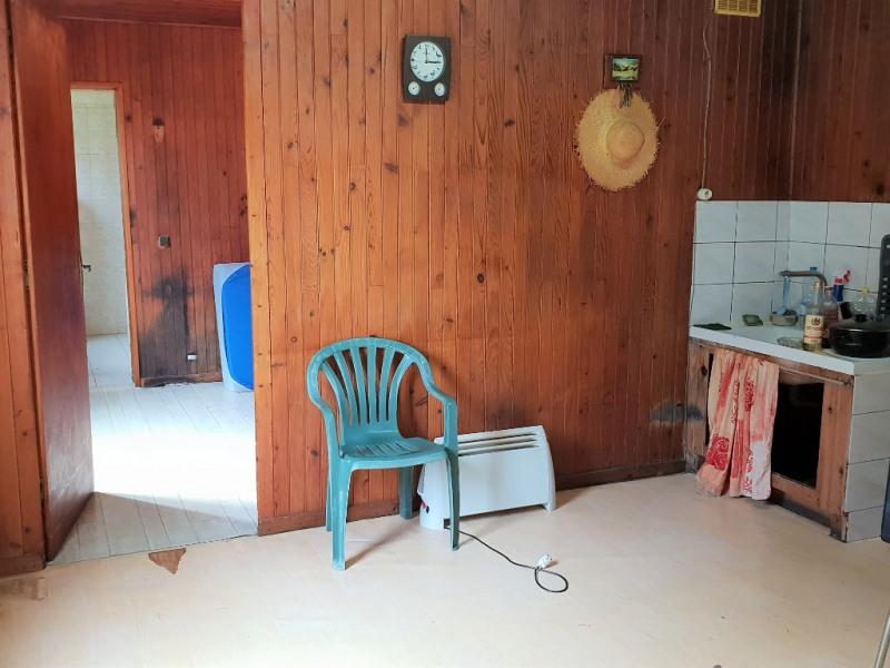 Vente maison / villa Chaillevette 118500€ - Photo 3