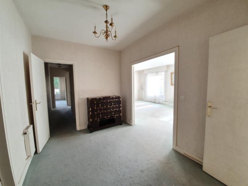 Venta  apartamento Versailles 875000€ - Fotografía 12