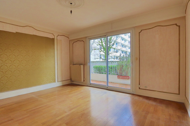 Vente appartement Lyon 5ème 185 000€ - Photo 1
