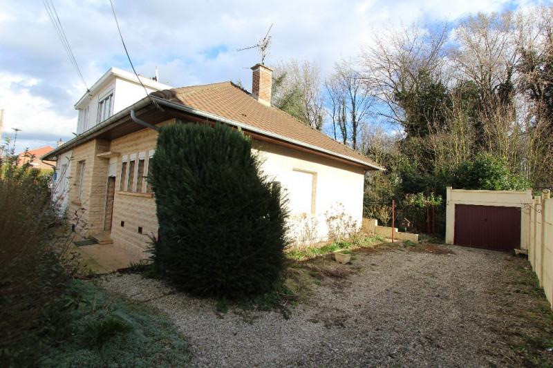 Sale house / villa Cuincy 150000€ - Picture 2