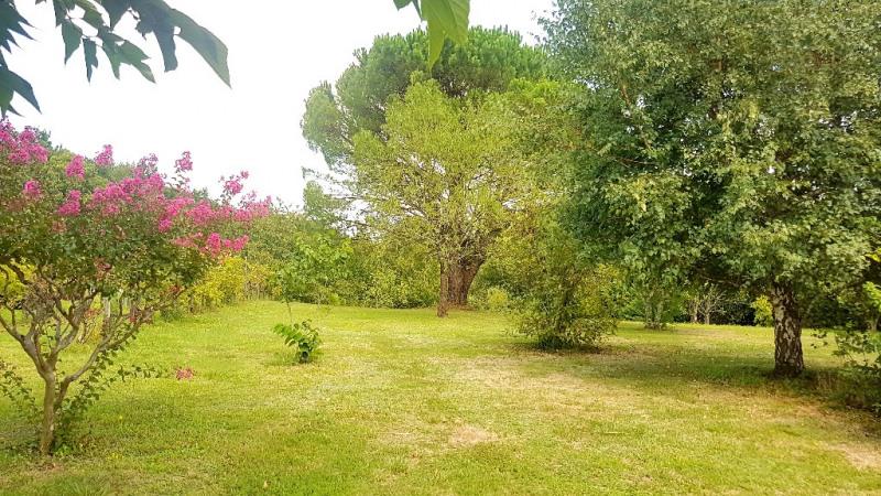 Vente maison / villa Aire sur l adour 244680€ - Photo 9