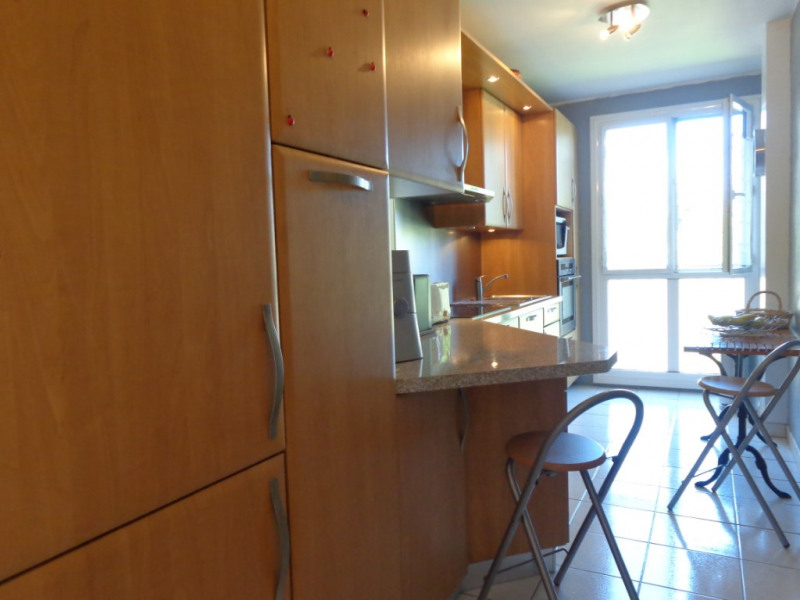 Vente appartement Sceaux 447 200€ - Photo 3