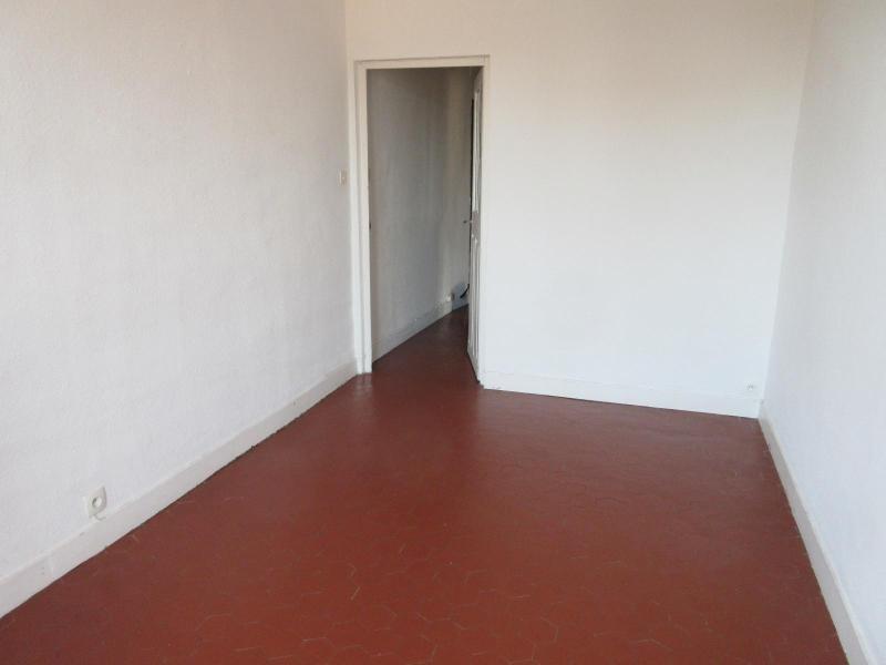 Verhuren  appartement Aix en provence 790€ CC - Foto 4