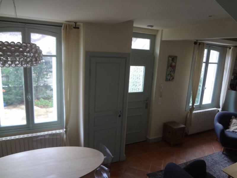 Vente de prestige maison / villa Deauville 630000€ - Photo 14