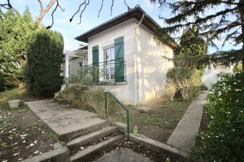 Rental house / villa Escalquens 890€ CC - Picture 1