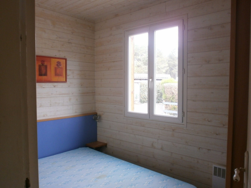 Vente maison / villa Gujan mestras 175000€ - Photo 5