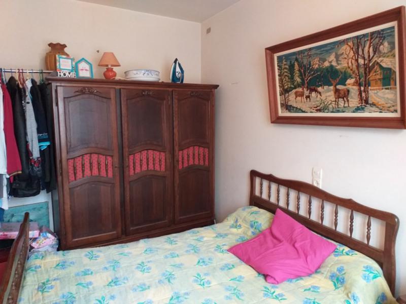 Sale house / villa Montoire sur le loir 152250€ - Picture 6