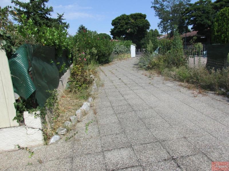 Sale house / villa Saint-orens-de-gameville 305000€ - Picture 6