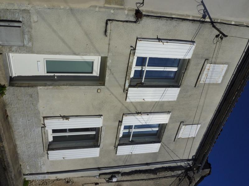 Vente maison / villa Cognac 88400€ - Photo 11