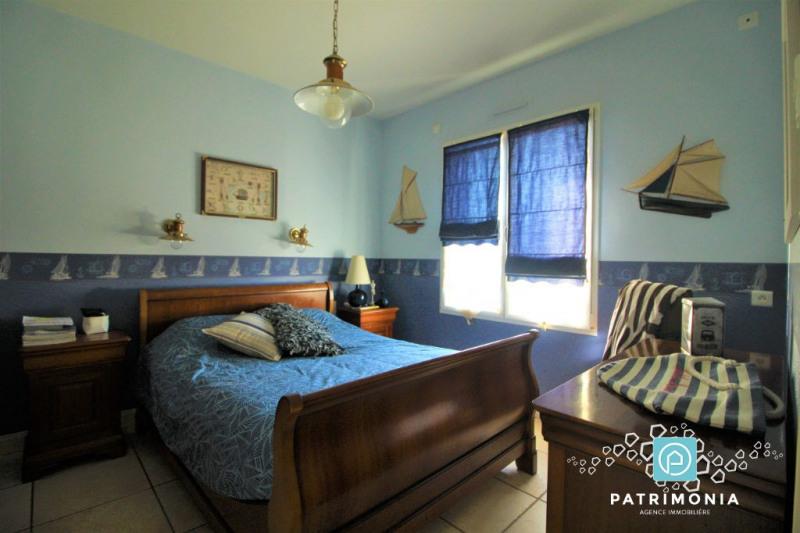 Vente maison / villa Redene 280800€ - Photo 5