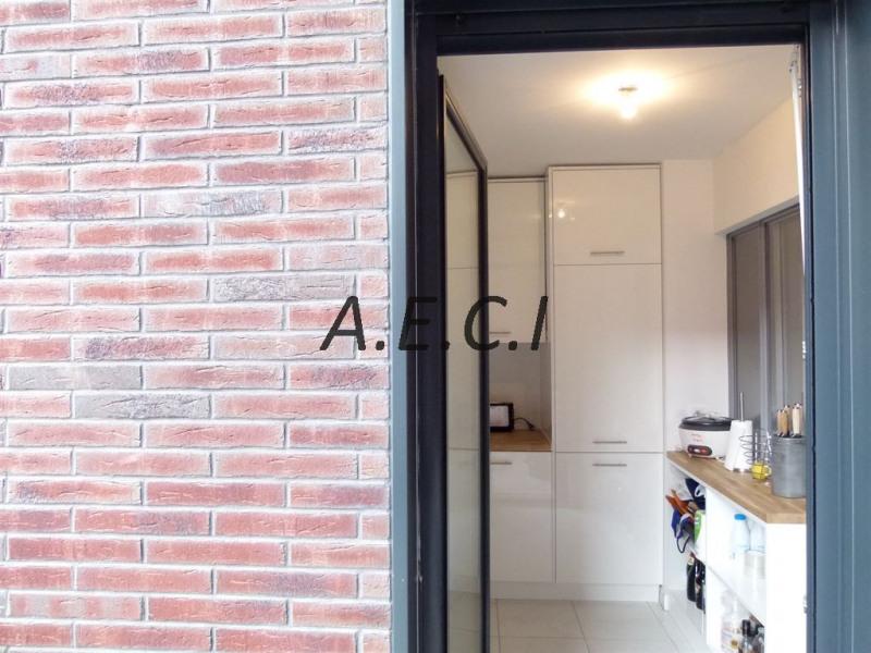 Vente appartement Asnieres sur seine 645000€ - Photo 4