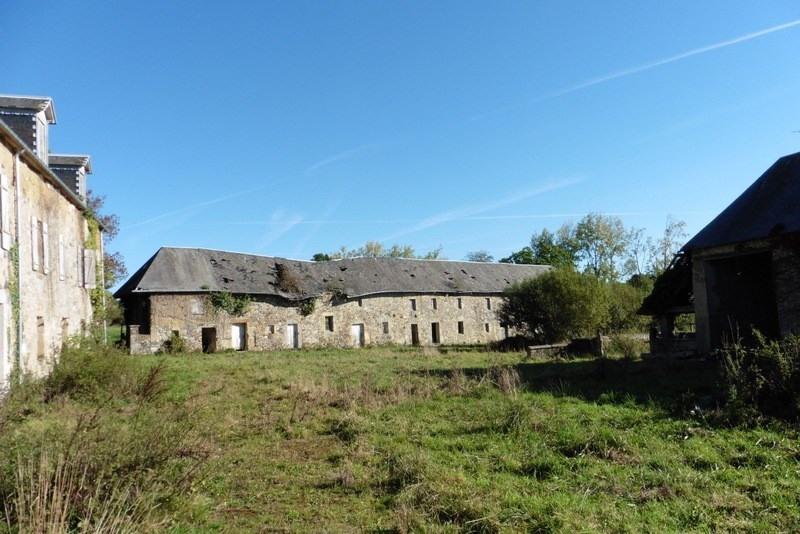 Vente maison / villa Camprond 246000€ - Photo 4