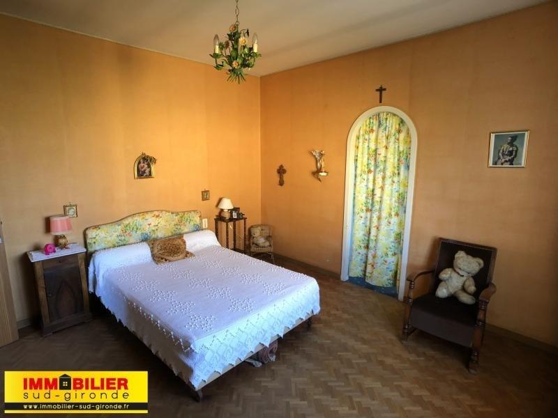 Vendita casa Podensac 265000€ - Fotografia 9