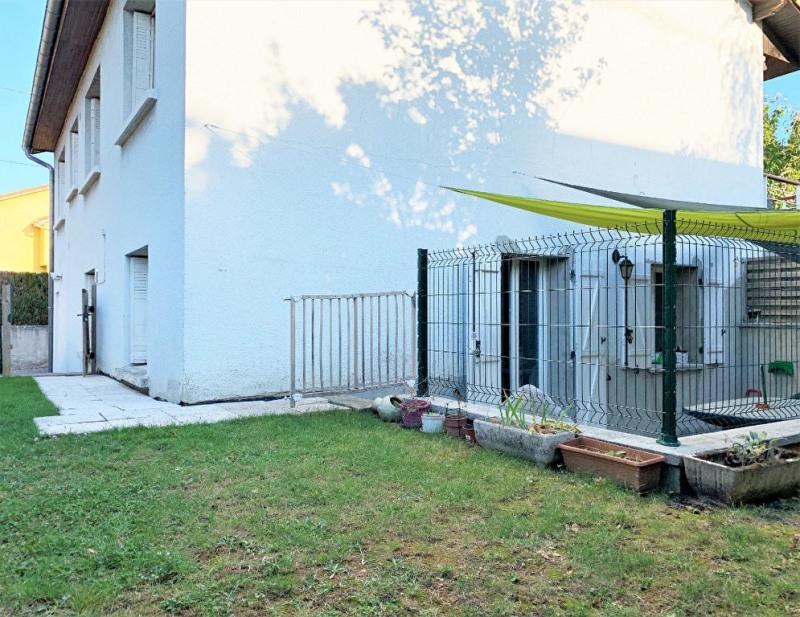 Sale apartment Mions 230000€ - Picture 3