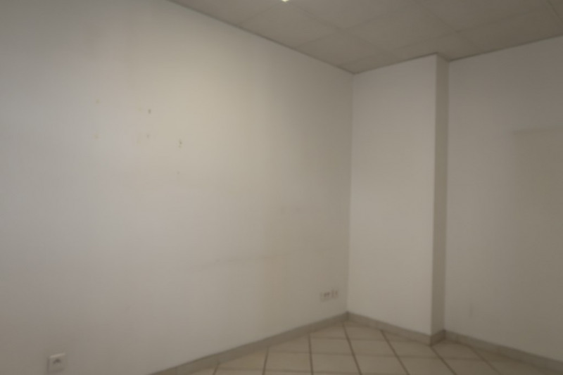 Location local commercial Limoges 850€ CC - Photo 8