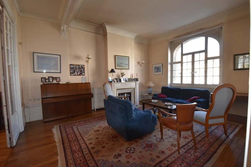 Deluxe sale house / villa Bordeaux 1260000€ - Picture 3